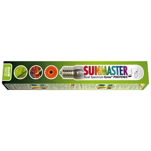 Dual Spectrum Sunmaster Dual Spectrum 1000